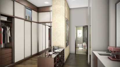 ISG-Aventura-02-Interior_Closet-05-1024x576