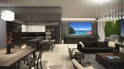 ISG-Aventura-03-Interior_Kitchen-05-1024x576