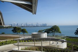 03_biomuseo-gehry