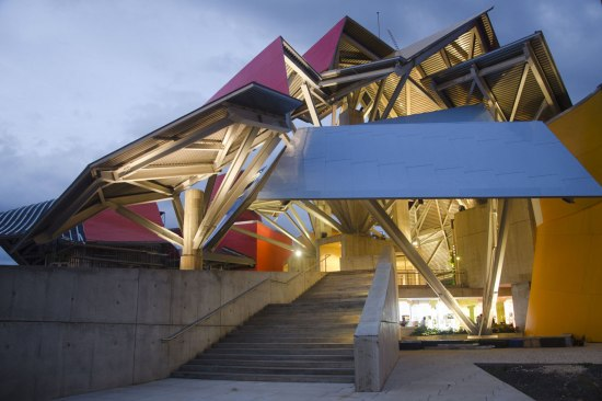06_biomuseo-gehry