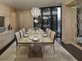FF-Bernini-table-and-Elisa-chair