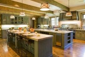 William-Koch-Estate-Kitchen