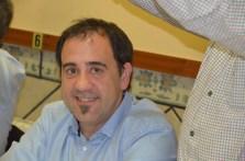 Josu Garcia