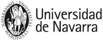 universidad-de-navarra