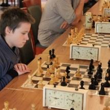 Lábatlani Sakkverseny 2016