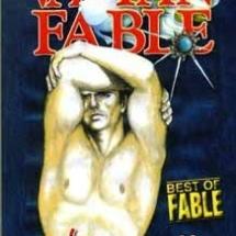 Ébredj velem - Fable