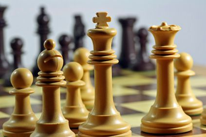sakkbábuk