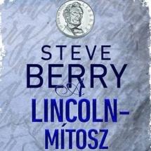 A Lincoln-mítosz