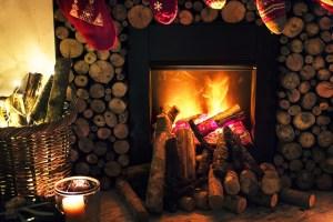 Un feu pour lutter contre la dépression saisonnière