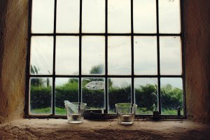 le stress de la solitude du travailleur freelance