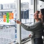 Femmes entrepreneures individuelles   Leurs motivations