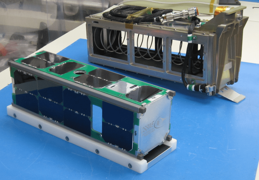 CSSWE_CubeSat_and_PPOD_prior_to_integration.png