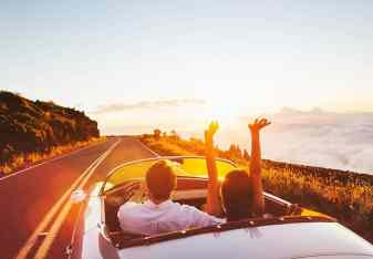 Auto-Insurance-in Harford-County-Bel-Air-MD