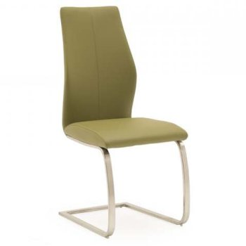irma dining chair