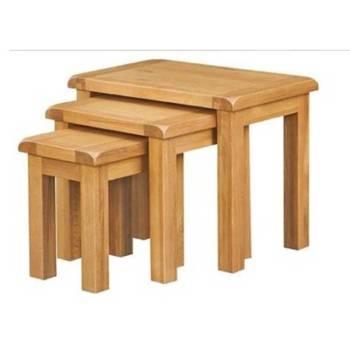 Kingston Nest of Tables