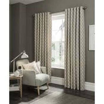Studio G Castello Curtains