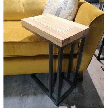 california sofa table
