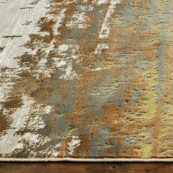 auro rug dune