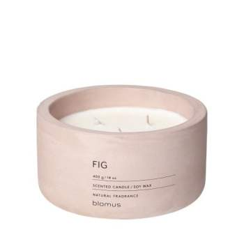 Blomus Scented Candles XL``