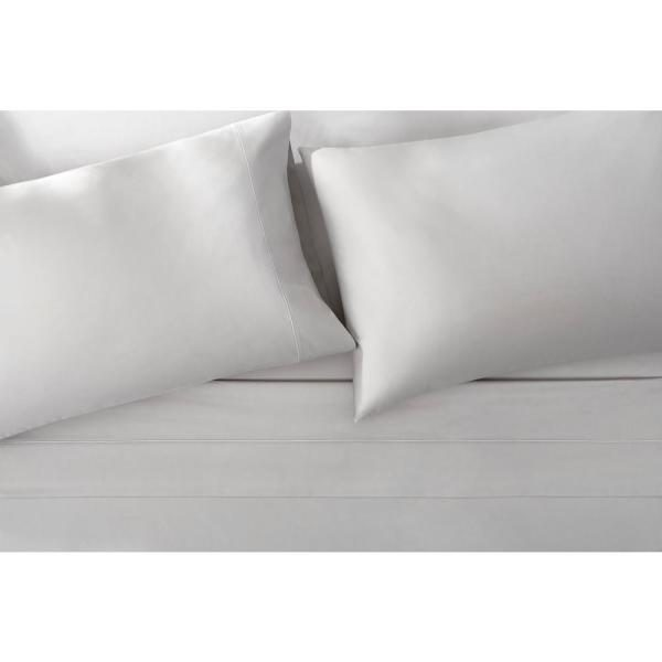 Bed Sheets & Pillow Cases