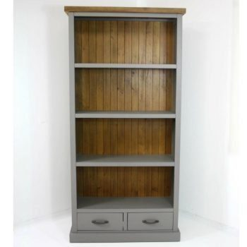 Home Office & Bookcases