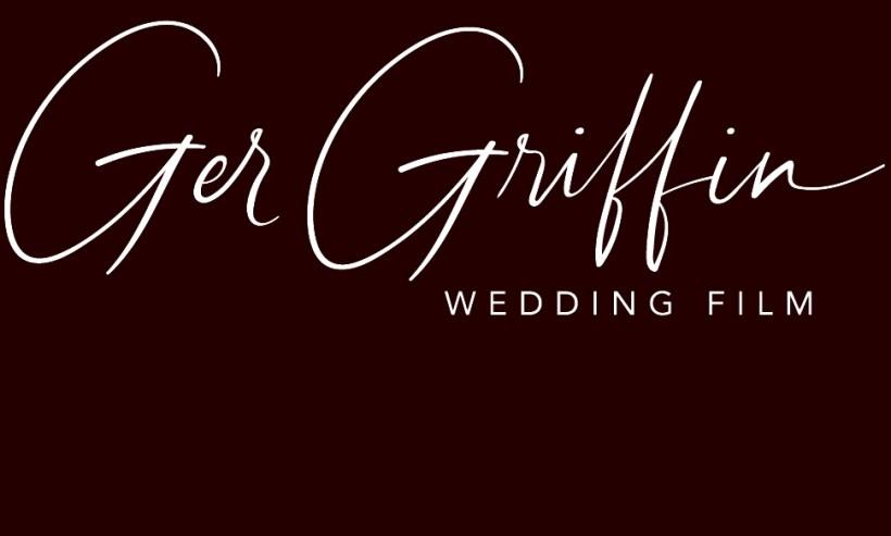Ger-Griffin-logo-white on wine