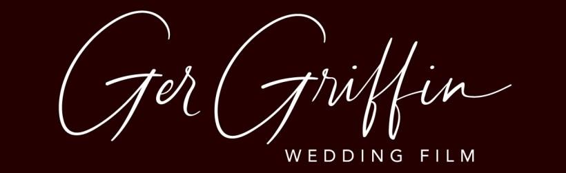 Ger-Griffin-logo-white-on-wine