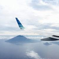 Survei GMT2016: Menuju Maluku Utara