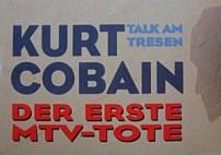 KULTURFORUM Das letzte Nirvana-Konzert www.gerhardemmerkunst.wordpress.com (7)