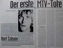 KULTURFORUM Das letzte Nirvana-Konzert www.gerhardemmerkunst.wordpress.com (8)