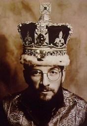 KULTURFORUM Elvis Costello King Of America