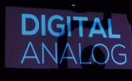 KULTURFORUM Impulsdauer @ Digital Analog 2014-10-24 (4)