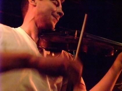 KULTURFORUM The Felice Brothers @ Strom München 2014-11-11 (21)