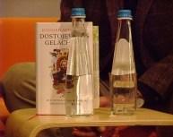KULTURFORUM Eckhard Henscheid @ B2-Diwan, Literaturfest München 2014-12-02 (12)