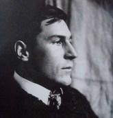 KULTURFORUM Franz Marc (3)