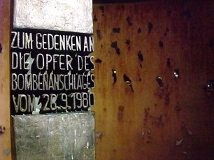 KULTURFORUM Mahnmal Oktoberfest-Attentat (7)