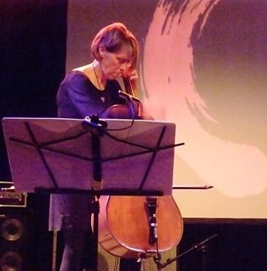 Ampere 2015-02-18 - Helen Money (4)