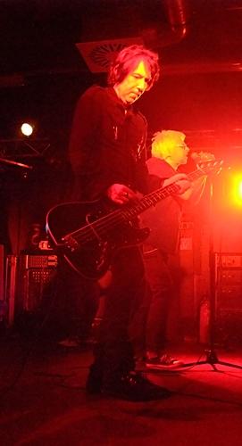 UK SUBS @ Feierwerk Hansa39 München 2015-02-08 (15)