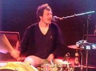 NIGHT SHIRTS @ Hansa 39 München 2015-04-28 (8)