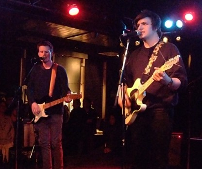 NIGHT SHIRTS @ Hansa 39 München 2015-04-28 (9)