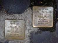 ROM ehemaliges jüdisches Ghetto (16)