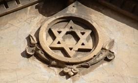 ROM ehemaliges jüdisches Ghetto (21)