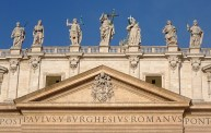 ROM Papstaudienz 2015-04-01 (2)
