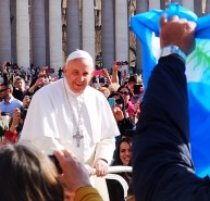 ROM Papstaudienz 2015-04-01 (8)