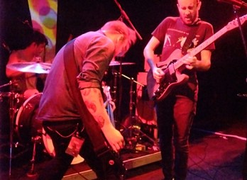 AND SO I WATCH YOU FROM AFAR @ Ampere München 2015-05-23 (7)
