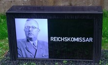 NS-Dokumentationszentrum München (6)