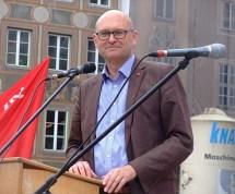 Streik SOZIAL- UND ERZIEHUNGSBERUFE 2015 München (8)