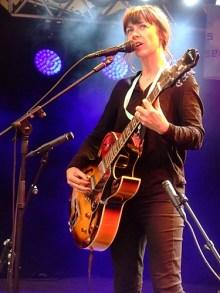 WENDY McNEILL @ Theatron Pfingstfestival München 2015-05-25 (5)