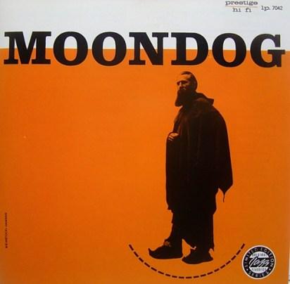 MOONDOG (4)