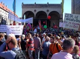 TTIP STOPPEN ! G7 DEMO München 2015-06-04 (12)